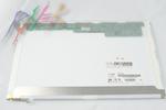 "Матрица для ноутбука 15.0"" LP150X08 (TL)(A8)"