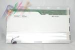 """Матрица для ноутбука 16.4"""" LQ164M1LA4A для ноутбуков Sony VAIO VGN-FW"""
