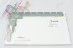 "Матрица для ноутбука 13.3"" LT133X8-122"
