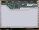 "Матрица для ноутбука 14.1"" CCFL 1400x1050 LTD141EM1X"