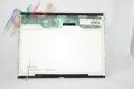 "Матрица для ноутбука 14.1"" LTM14C446 rev.3"