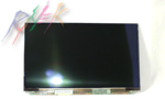 """Матрица для ноутбука 11.1"""" LTN111EXCA для Sony VAIO TZ"""