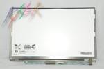 "Матрица для ноутбука 13.3"" LTN133AT05 для Dell XPS M1330"