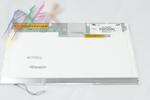"Матрица для ноутбука 13.3"" LTN133AT08"