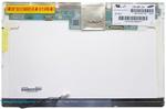 """Матрица для ноутбука 13.3"""" LTN133W1-L01"""