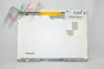 """Матрица для ноутбука 14.1"""" LTN141XA-L01"""