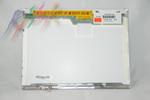 """Матрица для ноутбука 14.1"""" LTN141XB-L02"""