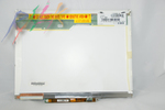 "Матрица для ноутбука 15.0"" LTN150PG-L02"