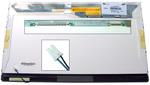 "Матрица для ноутбука 18.4"" CCFL LTN184KT01 M01"