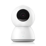 Видеокамера Xiaomi MiJia 360 Home Camera White (JTSXJ01CM)