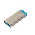 Картридер MicroSD to USB 2.0 для карт памяти