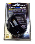 Кабель HDMI-HDMI Monster Cable 140439 (4м)