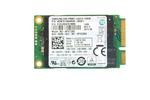 Диск SSD mSATA 128Gb Samsung MZ-MTE128D (OEM)