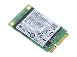 Жесткий диск SSD 250 Gb mSATA Samsung EVO 850 MZ-M5E250BW (OEM)