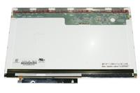 """Матрица для ноутбука 12.1"""" 1280x800 N121IB-L04"""