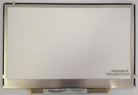 "Матрица для ноутбука 13.3"" LED 1280x800 N133L6-L01 для MacBook Air"