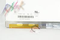 """Матрица для ноутбука 15.4"""" N154L2-L02 rev.C1"""