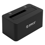 "Док-станция для жесткого диска 2.5"" / 3.5"" Orico 6619US3-BK USB 3.0"