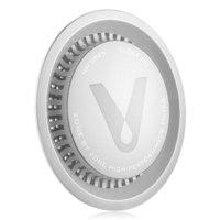 Поглотитель запаха для холодильника Xiaomi Viomi  (VF1-CB)