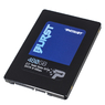 "Диск SSD 2.5"" 480 Gb Patriot Burst (PBU480GS25SSDR)"