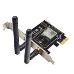 Контроллер PCI-E x1 M.2 WiFi 2230 (ключ A)