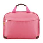 "Сумка для ноутбука Sumdex Impulse Fashion Place Slim Brief PON-451PK 13.3"""