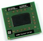 Процессор AMD Turion 64 X2 TL-52 (1.6 Ghz, 512 Kb Cache, 800 Mhz) TMDTL52HAX5CT