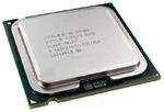 Процессор Intel Core 2 Quad Q9400 Yorkfield (2667MHz, LGA775, L2 6144Kb, 1333MHz) oem