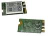 Адаптер WiFi Atheros QCNFA435 (M.2, N, AC, 433 Mbps, 2.4/5 Ghz, Bluetooth 4.1)