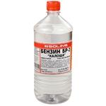 """Растворитель """"Калоша"""" в бутылке"""
