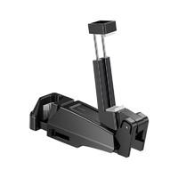 Держатель телефона на подголовник Baseus Back Seat Hook Mobile Phone Holder