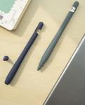 Защитный чехол для Apple Pencil Rock Protective Case