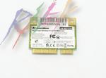 Адаптер WiFi AzureWave RT5390 (Mini PCI-E half-size, B/G/N, 300 Mbit/s, 2.4 Ghz)