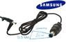Автомобильная зарядка Samsung 19v 4.74a