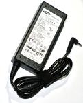 Блок питания Samsung 19v 3.16a (65W) 3.0x1.1mm