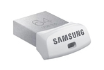 Флешка Samsung USB 3.0 Flash Drive Fit 64 Gb MUF-64BB