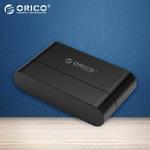 "Контроллер SATA to USB 3.0 Orico для жестких дисков 2.5"""