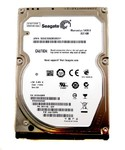 "Жесткий диск 2.5"" 320 Gb Seagate Momentus 5400.6 ST9320325AS"