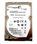 "Жесткий диск 2.5"" 320 Gb Seagate Momentus 5400.6 ST9320325AS"
