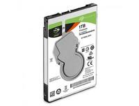 "Гибридный жесткий диск 2.5"" 1 Tb Seagate ST1000LX015"