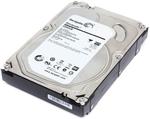 "Жесткий диск 3.5"" 2 Tb Seagate ST2000DM001"