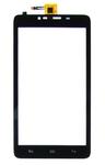 Сенсорный экран для мобильного телефона Fly IQ4601 Era Style 2