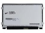 Матрица для ноутбука 10.1 B101AW06 V.1 - 1024x600 LED / 40pin Glossy / Slim
