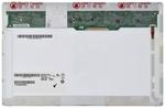Матрица для ноутбука 12.1 LP121WX3 (TL)(A1) (1280x800) LED 30pin Glossy