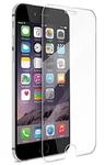 Защитное стекло Rock для iPhone 6/7/8 Plus (Tempered Glass 9H для)