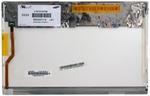 Матрица для ноутбука 12.1 LTN121AT06 (1280x800) LED 40pin big Glossy