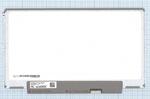 Матрица для ноутбука 12.5 LP125WH2 (TP)(F1) (1366x768) LED 30 pin Matte Slim планки по бокам