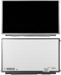 Матрица для ноутбука 13.3 LP133WD2 (SL)(B1) (1600x900) LED 40pin IPS Slim