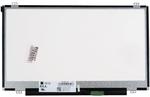 Матрица для ноутбука 14.0 HB140WX1-300 slim уши верх-низ (1366x768) LED 40pin Glossy