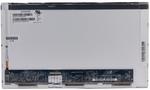 Матрица для ноутбука 14.0 N140B6-L02 Rev.C1 (1366x768) LED 40pin Glossy